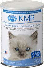 KMR от компании  Pet-Ag  - 340 гр. заменитель кошачьего молока